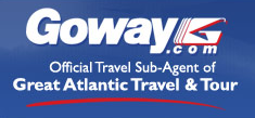 Goway Travel – Your ticket to the 2011 RWC