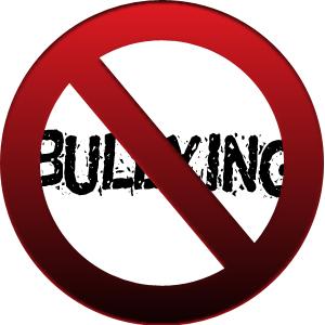 Kickers Against Bullying