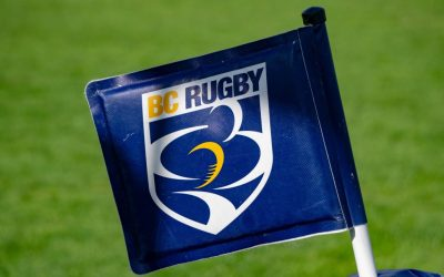 Impact of COVID-19 on the Rugby Season