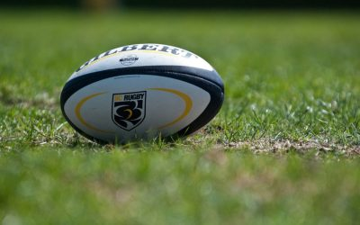BC Rugby Responds to June 14 PHO Update