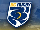 Rugby Canada Call For Volunteers – National Championship Festival