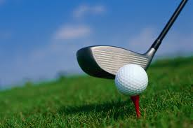 Rugby Canada VICTORIA Golf Tournament at Bear Mountain on Thursday, July 12th – 1:30pm