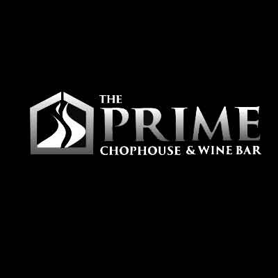 Rugby Benefits from Prime Chophouse Community Throwback Thursdays!