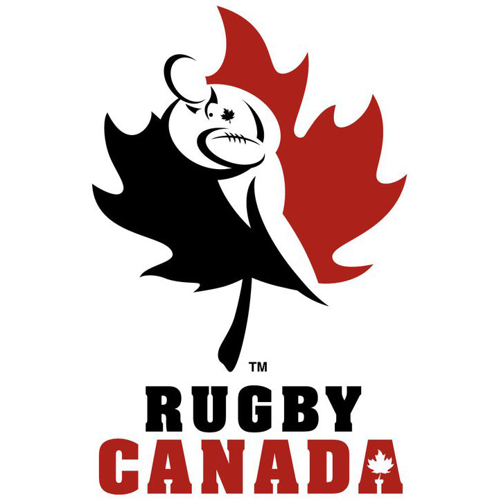 Players Needed For the Victoria International Sevens – Sept. 7