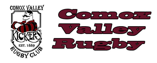 COMOX VALLEY KICKERS LOOKING FOR A FEW GOOD MEN, WOMEN, AND GOOD OL'BOYS