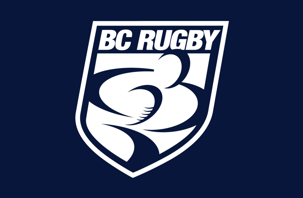 BC Rugby Suspends All Sanctioned In-Person Rugby Activities in Response to Public Health Order